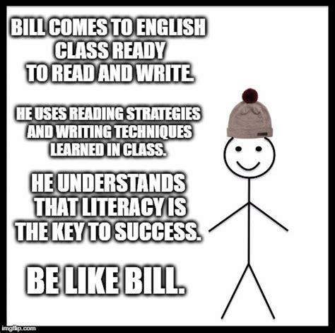 English Class Memes - english class memes 28 images english teacher meme