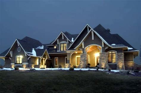 cool homes small and cool house plans residence design