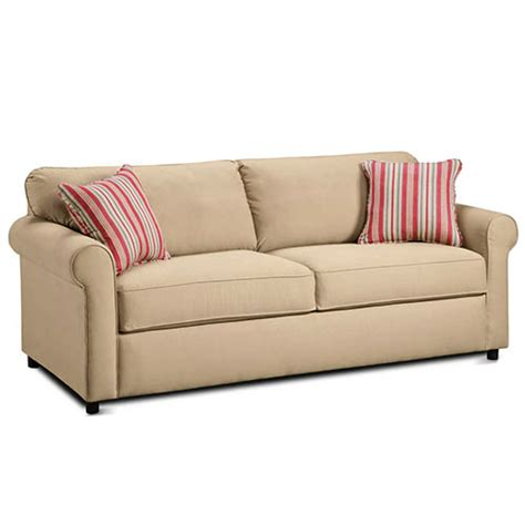 walmart couches canyon queen sleeper sofa walmart com