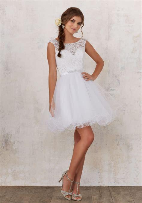 Hochzeitskleider Abendkleider by Brautkleider Weiden Brautmode Abendkleider Brautkleid