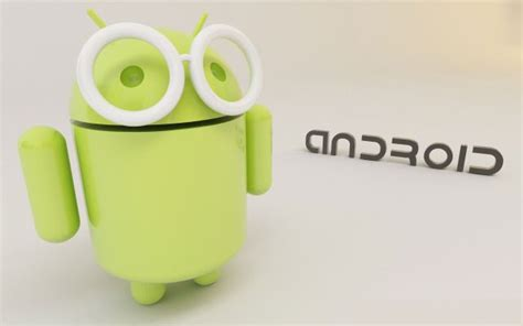 wallpaper android geek androidgeek ro smartphone review aplicatii si stiri