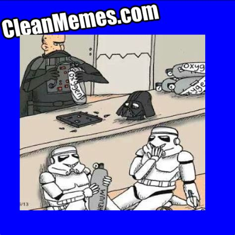 Cleaning Meme - funny memes about cleaning pictures to pin on pinterest