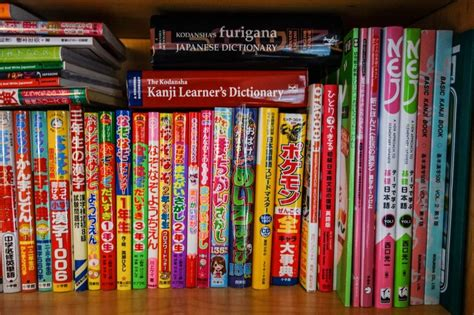 japanese picture books lost in translation 6 japanese authors whose work