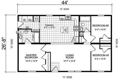 cool 2000 fleetwood mobile home floor plans new home
