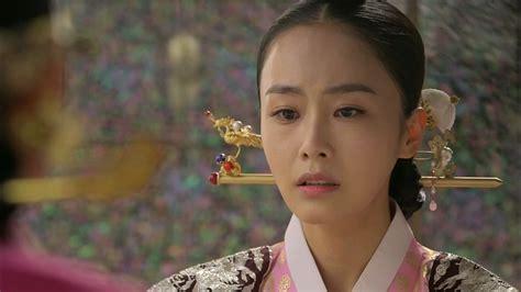 jang ok jung dramafever jang ok jung live in love episode 15 watch full