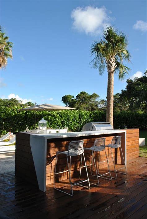 home design miami fl pinterest the world s catalog of ideas