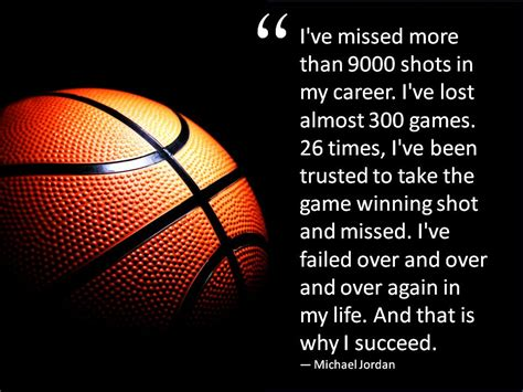 Original Kartu Basket Michael A Cut Above 25 energetic basketball quotes