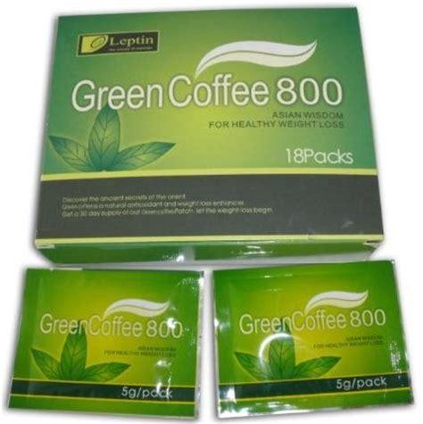 Green Coffee Slimming Coffee slimming green coffee 800 slimming coffee herbal slimming instant products china slimming