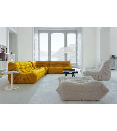 divani senza braccioli togo ligne roset divano senza braccioli milia shop