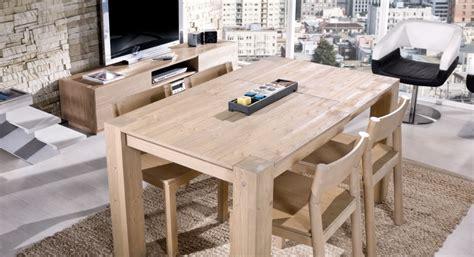 lada tavolo tavoli lada mobili arredamentilada mobili arredamenti