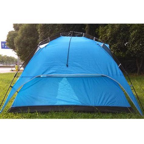 Jual Tenda Lipat Portable tenda cing tenda kemping kuat dan anti angin