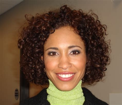 how to het my hair like sage steele and natural hair sage steele with straight hair hairstylegalleries com
