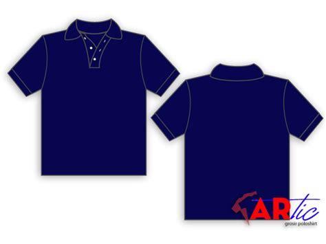 T Shirt Lacoste Biru Turkis 0 1 juli 2014 produsenkaospolos