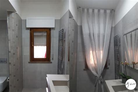 tende classiche per bagno tende per finestre bagno i modelli pi 249 pratici e