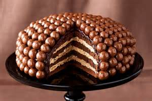 beste kuchen rezepte birthday cake images for clip pictures pics with
