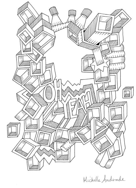 outside the lines coloring book 13 ways you can make coloring books a part of your