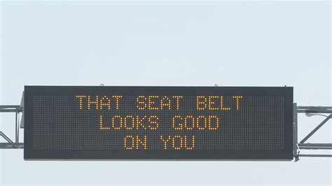 seat belt laws in oklahoma what injuries are commonly caused by seat belts