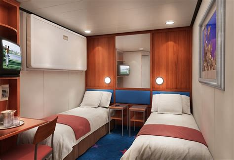 Inside Cabin Cruise by Www Cruise Co Uk Cruise And Stay Tailor Made Ncl