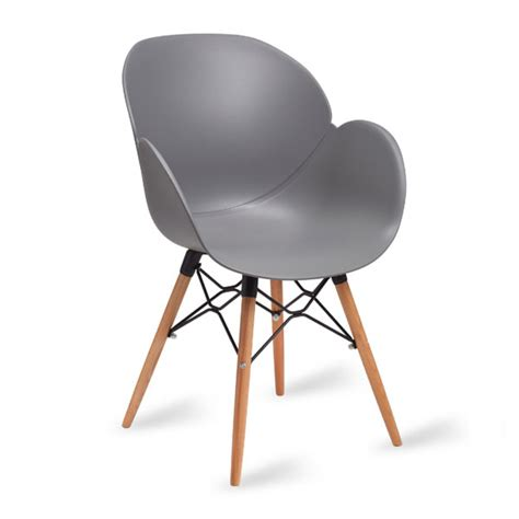 shoreditch armchair contract furniture manufacturers