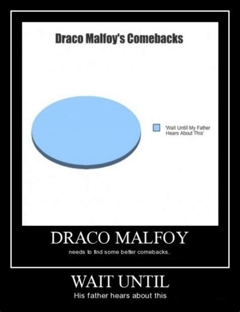 Draco Memes - harry potter meme game open harry potter fanpop page 3