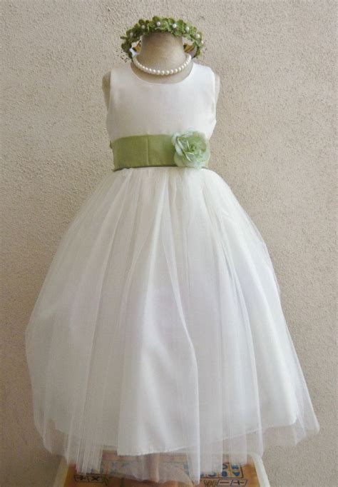 Dress Flower Rb 49 best images about s pi themed wedding on