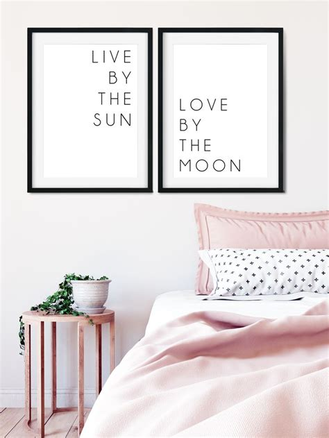 romantic posters for bedroom best 25 romantic bedroom design ideas on pinterest