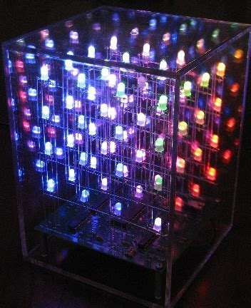 Cool Inventions For Your Room by Nyc Park S Light Show To Be Controlled By Your Heartbeat Craziest Gadgets