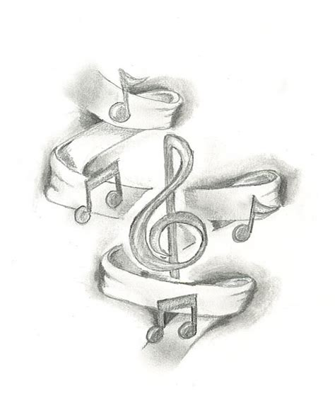 music note heart tattoo designs helpdesk