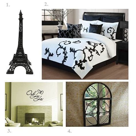 paris themed bedroom ideas paris themed living room ideas paris themed bedroom