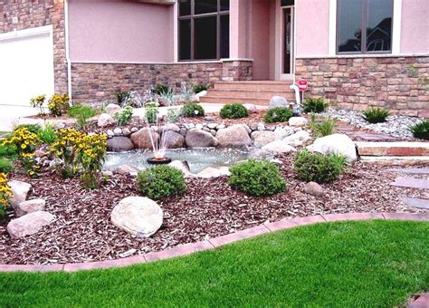 best low maintenance front yard landscaping ideas pictures small front yard landscaping ideas low maintenance home