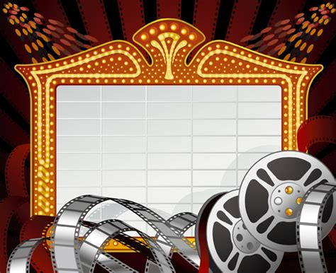 movie themes pictures image gallery movie theme