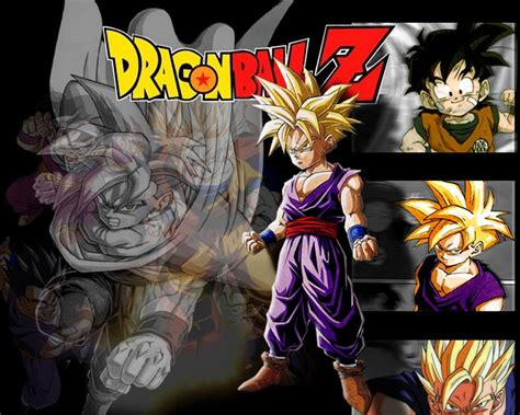 dragon ball z villains wallpaper dragon ball z wallpaper all characters