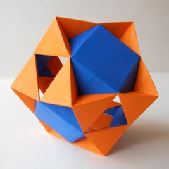 David Mitchell Origami - david mitchell s origami heaven modular and macromodular