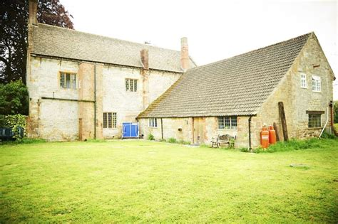 the courthouse self catering accommodation sleeps 16 7