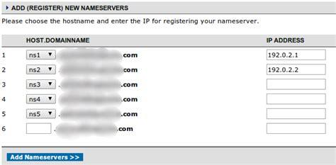 configure bind   authoritative  dns server