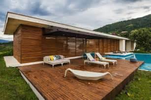 lawn garden small deck ideas for backyards home