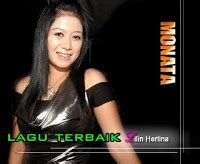 download mp3 new palapa sera rgs monata koplo dangdut dangdut koplo ankringan bkr