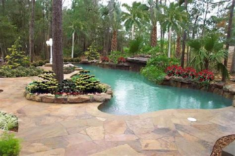 backyard oasis pools and construction backyard oasis pools and construction mystical designs