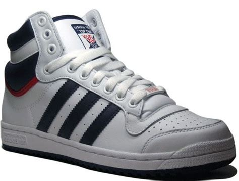 10 Best Shoos For Hair by Adidas Top Ten Best Basketball Shoe From The 80 S