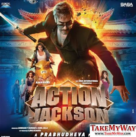 film action jackson 16 best images about action jackson on pinterest