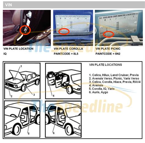 toyota touch up paint color code 1c6 gray thespeedline the speedline nabobery