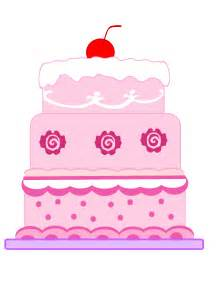 clipart kuchen kostenlos cake free images at clker vector clip