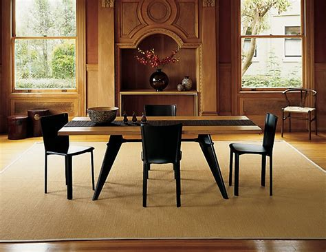 home design furniture bakersfield ca high end dining room sets dining tableshome decor