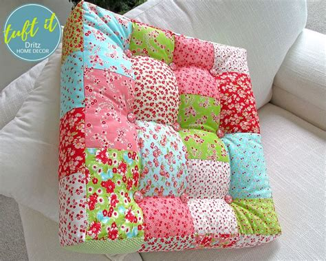 sewing couch cushions 17 best images about home again home again on pinterest