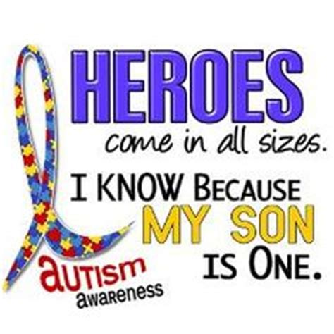 how i gave my son autism the thinking moms revolution 1000 images about autism awareness on pinterest autism