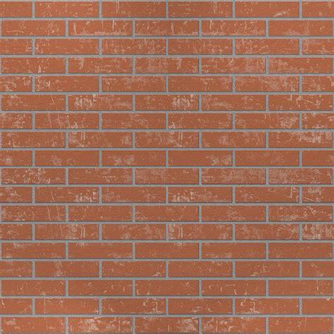 Diorama Standbase Batu Bata 03 bricks texture seamless www pixshark images