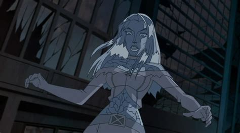 will emma frost return for x men days of future past emma frost s would be return in wolverine and the x men