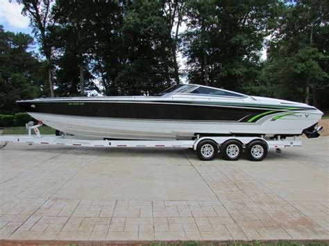 formula boats for sale europe formula 353 fastech 2008 for sale for 169 000 boats