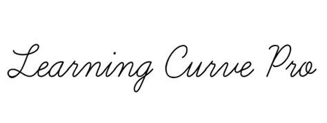20 sch 246 ne schreibschrift free fonts f 252 r webdesigner