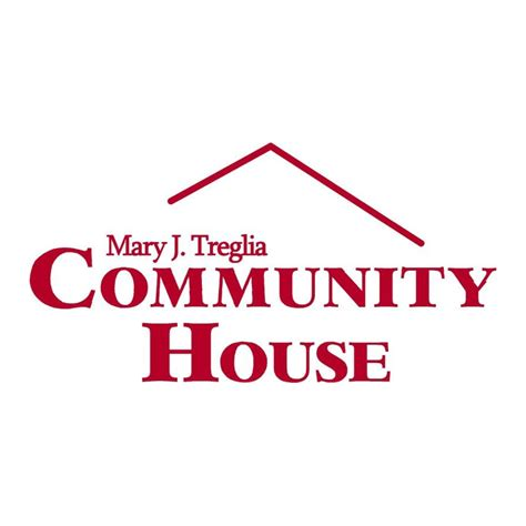 the community house upcoming events rockin for the community house visit sioux city
